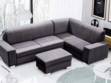 Sofa Cama Rinconera X8d1 Don Baraton Anticrisis sofà Cama Rinconera 4 Plazas Con Puf