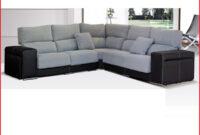 Sofa Cama Rinconera Xtd6 Meglio sofa Cama Rinconera sof Puffs Laterales Piso