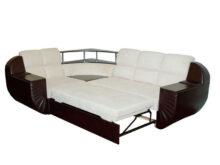 Sofa Cama Rinconera Xtd6 sofà Cama Rinconera Infinity Modelo 521 347