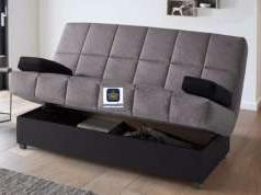 Sofa Cama Segunda Mano 3id6 Segundamano Ahora Es Vibbo Anuncios De sofa Cama Muebles sofa Cama