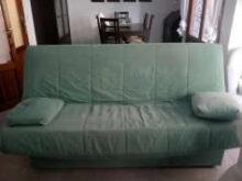 Sofa Cama Segunda Mano Mallorca