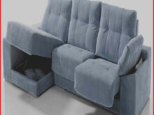 Sofa Cama Segunda Mano