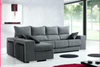 Sofa Cama Sevilla Gdd0 sofa Cama Sevilla Merkamueble sofas Cama Best sofa Plazas En