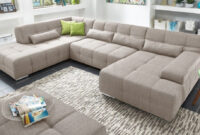 Sofa Cama Sevilla U3dh sofas Cuero Conforama Sleeper Near Me for Cheap with Recliners In