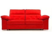 Sofa Cama Sistema Italiano