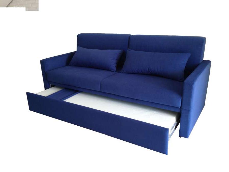 Sofa Cama Tenerife Irdz sofà Cama Urban Premium Para Los Apartamentos Vistasur De Tenerife