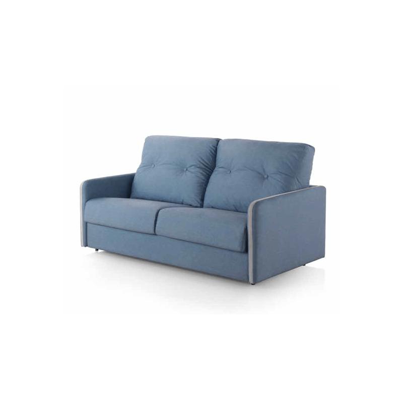 Sofa Cama Valencia 3id6 â Muebles Intermobel Tienda De Muebles En Valencia Muebles En