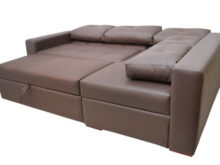 Sofa Cama Valencia