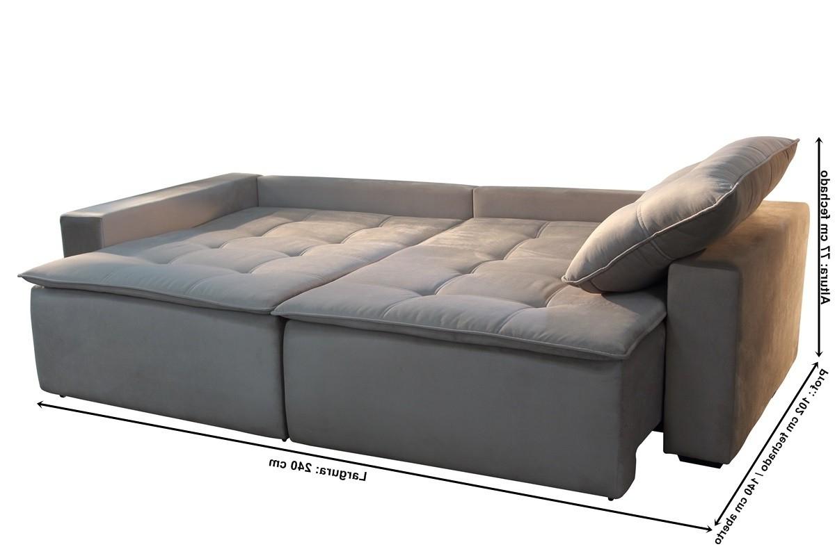 Sofa Camas 3id6 sofà Cama Fox Mà Veis Casa Verde