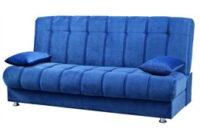 Sofa Camas 4pde sofà S Cama Conforama