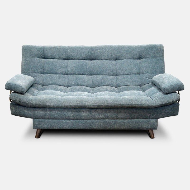 Sofa Camas Dddy sofà Cama Click Clack 3 Posiciones