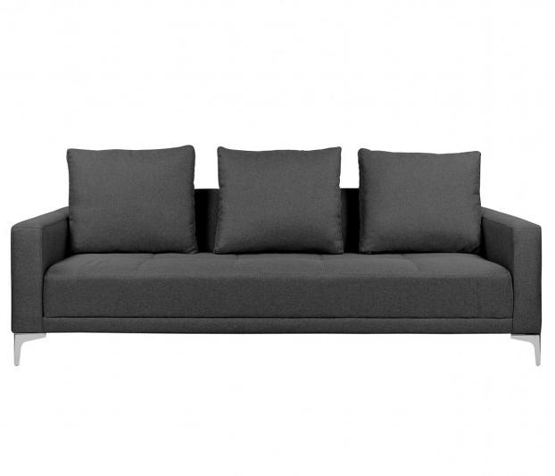 Sofa Camas Dwdk sofà Cama Arriaga