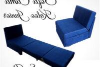 Sofa Camas Dwdk sofa Camas S 2 690 00 En Mercado Libre
