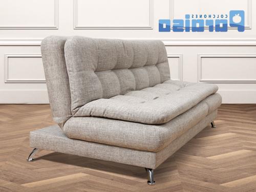 Sofa Camas Ftd8 Colchones Paraiso