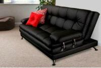 Sofa Camas Ipdd sofa Camas A 590 000 Súper Promocià N 590 000 En Mercado Libre