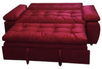 Sofa Camas Mndw sofà Cama High Class Car Yoga Rojo Alkomprar