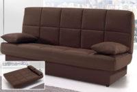 Sofa Camas Modernos 9fdy sofà Cama Clic Clac Moderno Con Arcà N sofà S Cama Modernos