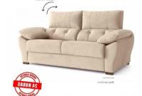 Sofa Camas Modernos Dddy sofà Cama Moderno 692 02