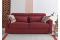 Sofa Camas Modernos E6d5 sofà Cama Cardiff