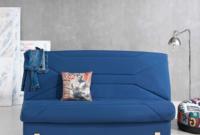 Sofa Camas Modernos Gdd0 sofà Cama Moderno Y Juvenil Con Arcà N