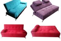 Sofa Camas Modernos Nkde Conoce Cuales son Esos sofà S Cama Modernos Que Tiene Este
