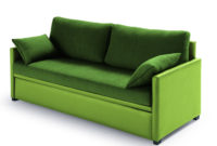 Sofa Camas Modernos Wddj sofà Cama Nido Duetto