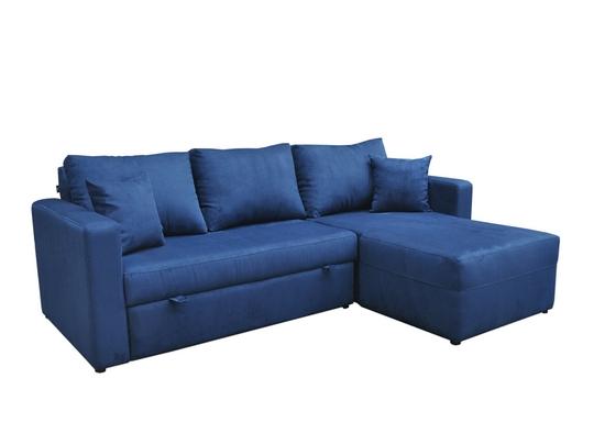 Sofa Camas O2d5 sofà Cama todo Liverpool En Un Click
