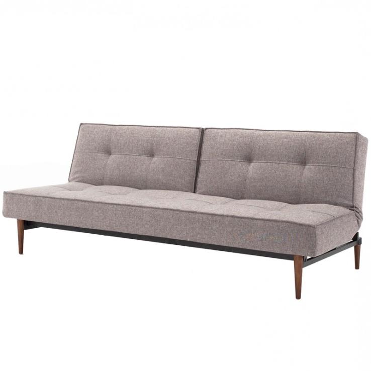 Sofa Camas Wddj sofà Cama Splitback