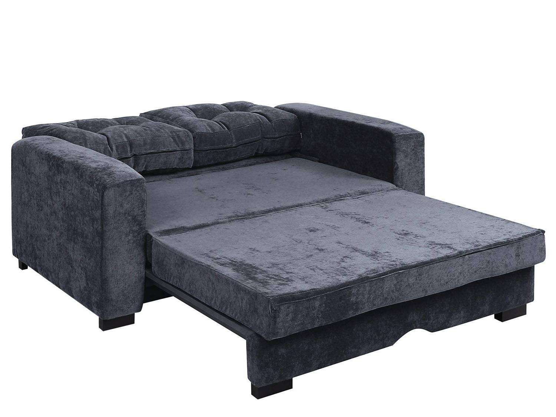 Sofa Camas X8d1 sofà Cama Mà Veis E Decoraà à O Magazine Luiza