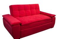 Sofa Camas Zwdg sofà Cama Espumados Brooklin Focus Rojo Alkosto Tienda Online