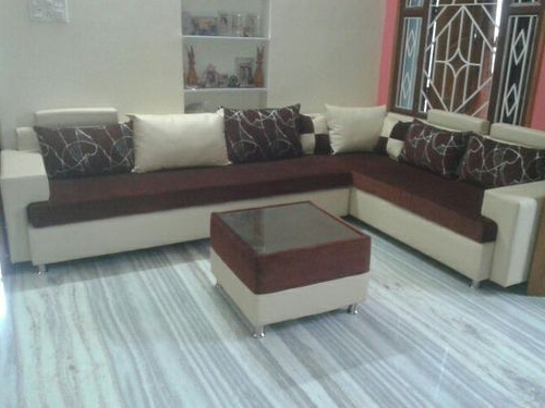 Sofa Center Tldn sofa Center Table at Rs 1 Unit topsia Kolkata Id