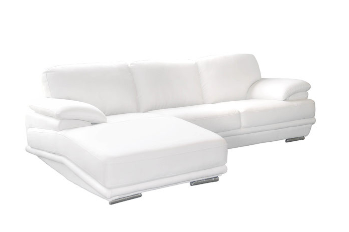 Sofa Chaise Longue Barato 87dx Grand sofas Chaise Longue Baratos 13