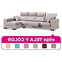 Sofa Chaise Longue Barato 8ydm sofa Chaise Longue Barato