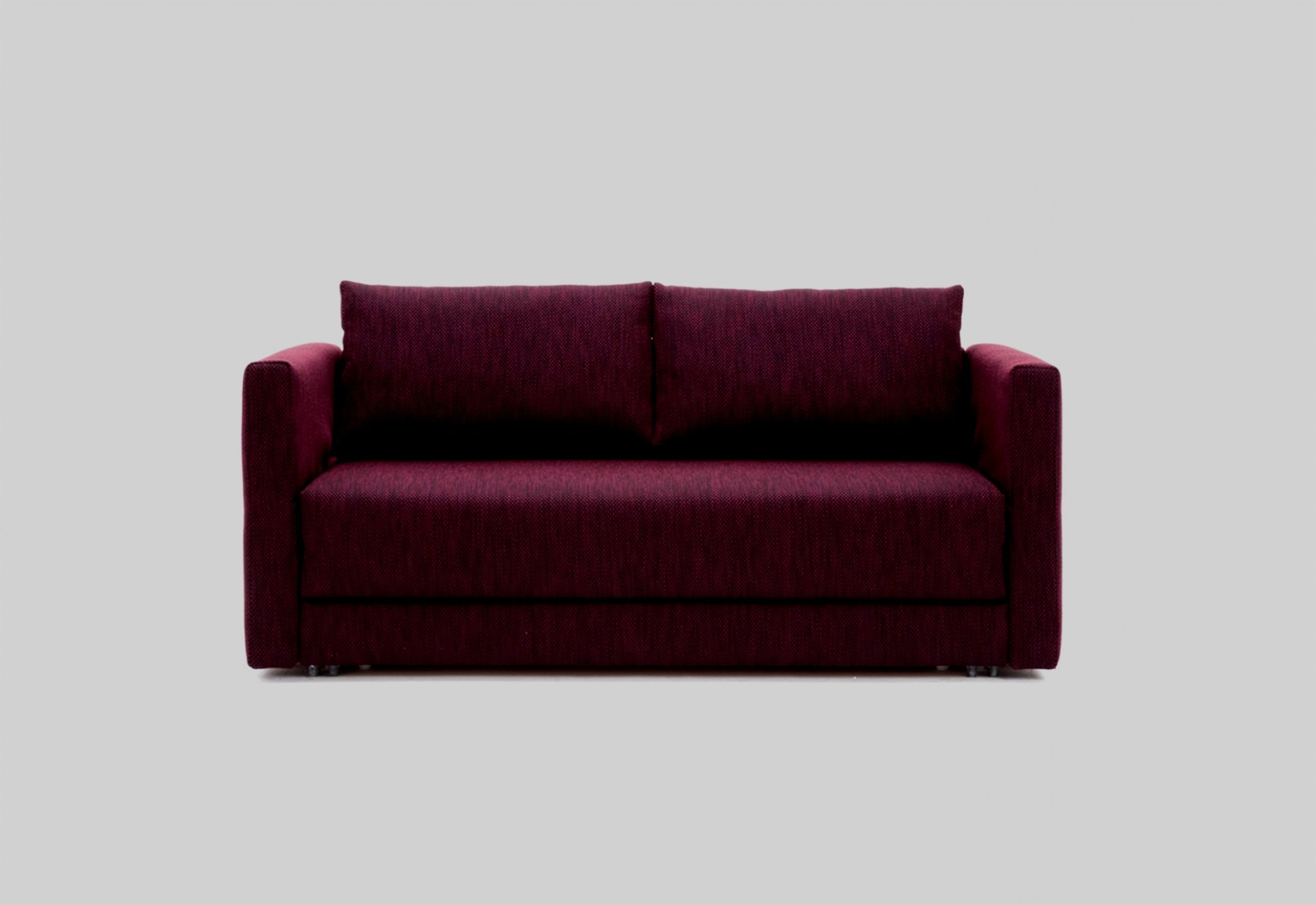 Sofa Chaise Longue Barato D0dg sofas Chaise Longue Baratos Modernos Lindo tolle sofas tolle sofas