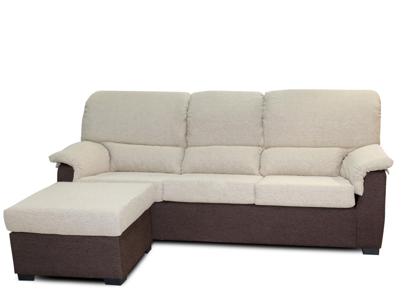 Sofa Chaise Longue Barato Dddy sofà S Chaiselongue Econà Micos Factory Del Mueble Utrera