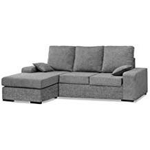 Sofa Chaise Longue Barato Dwdk sofa Chaise Longue Barato