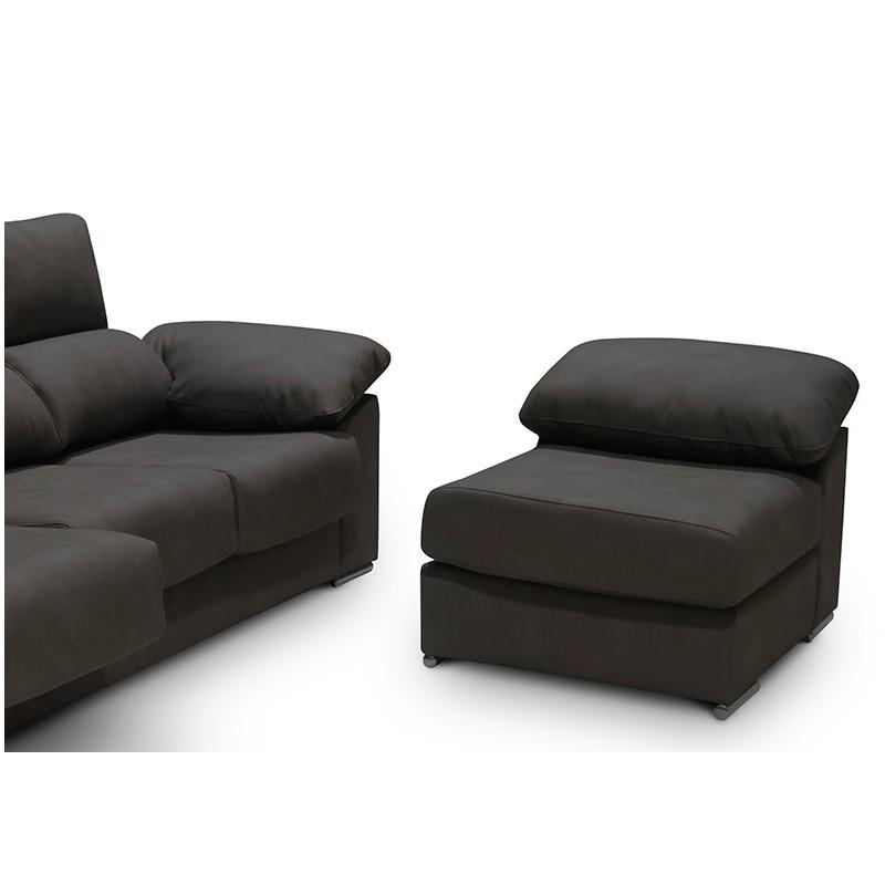 Sofa Chaise Longue Barato Ftd8 Buono sofa Chaise Longue Barato Chaiselongue Hera Gran Odidad Y