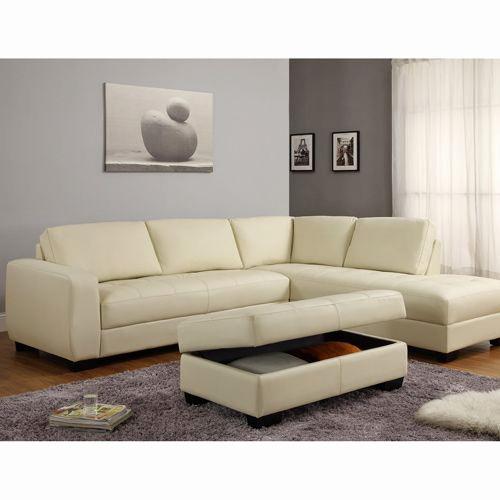 Sofa Chaise Longue Barato Mndw sofa Chaise Longue Barato Impresionante the Furniture Warehouse