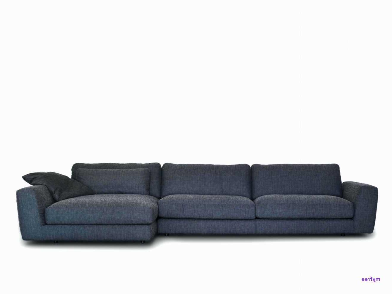 Sofa Chaise Longue Barato Nkde sofas Chaise Longue Baratos Encantadora Chaise Longue Lucia