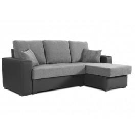 Sofa Chaise Longue Barato Nkde sofasonline