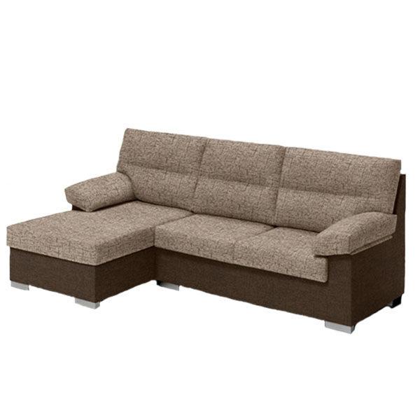 Sofa Chaise Longue Barato Q0d4 sofà S Chaise Longue Baratos Ofertas Anticrisis