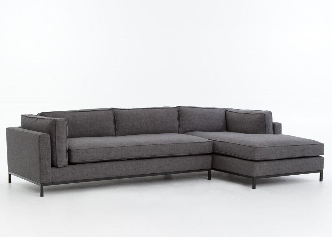 Sofa Chaise Longue Barato Rldj sofas Chaise Longue Baratos Modernos Modern Green House