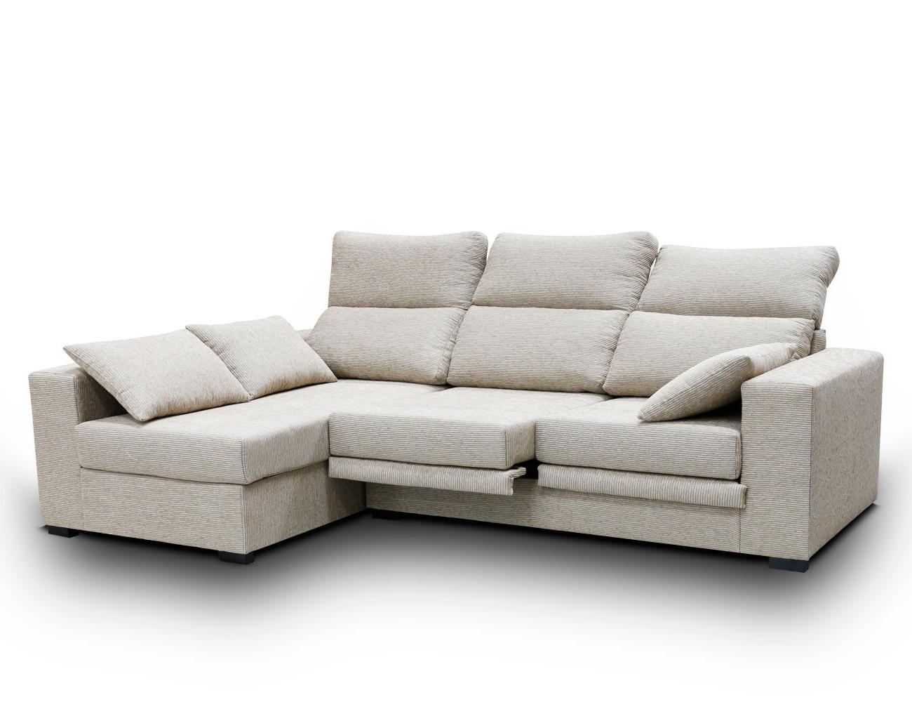 Sofa Chaise Longue Barato T8dj Grand sofas Chaise Longue Baratos 10