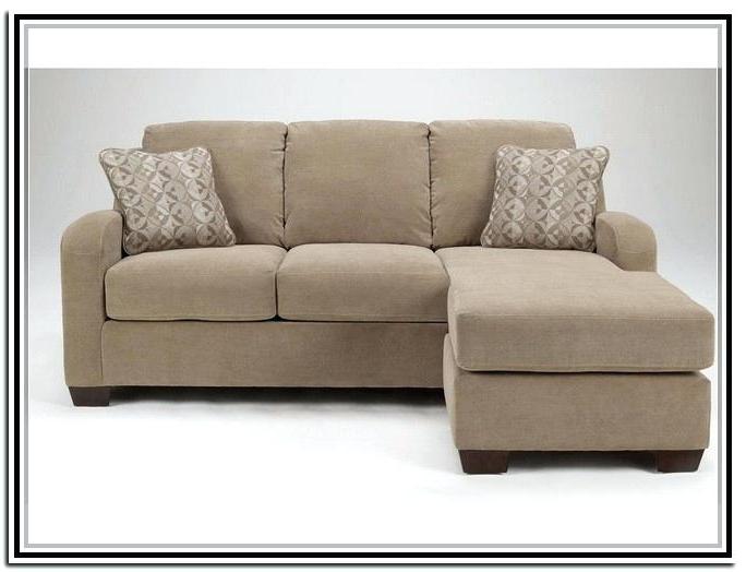 Sofa Chaise Longue Barato T8dj sofa Chaise Lounge Chaise Lounge sofas Chaise Longue Baratos