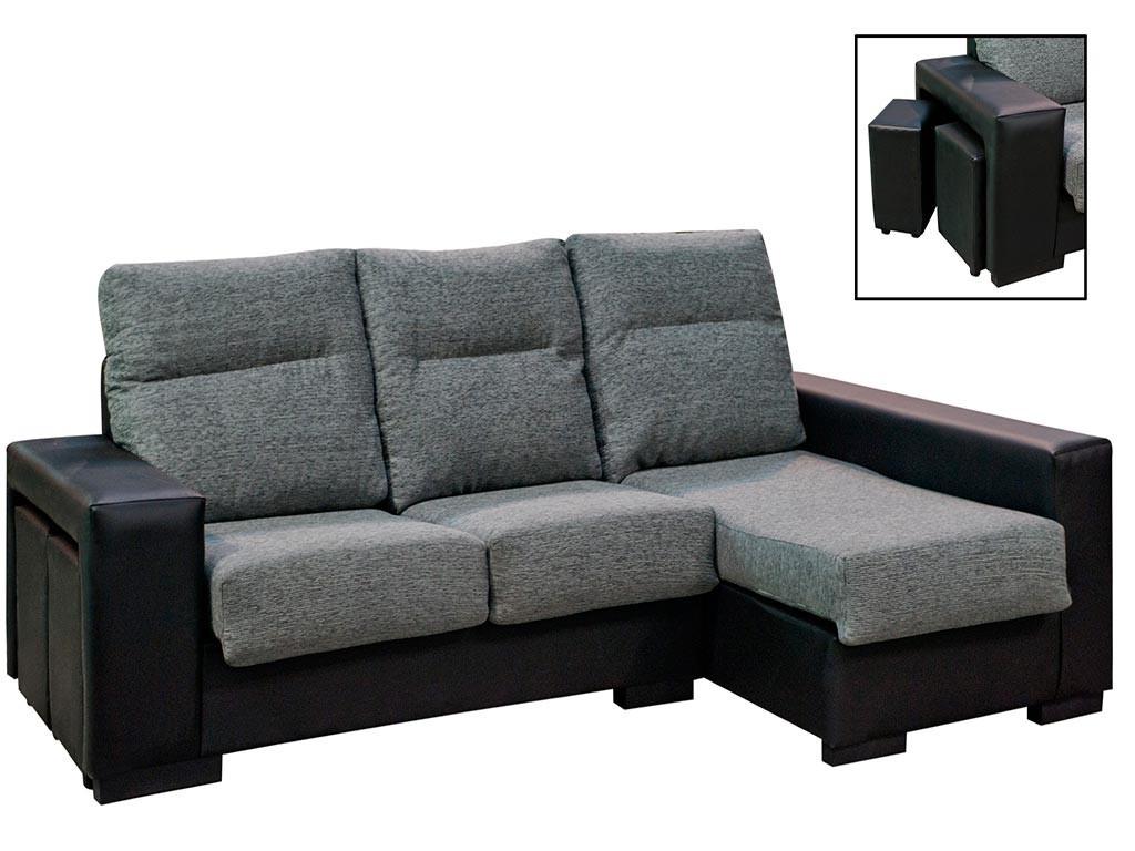 Sofa Chaise Longue Barato T8dj sofas Chaise Longue Baratos Prar Online