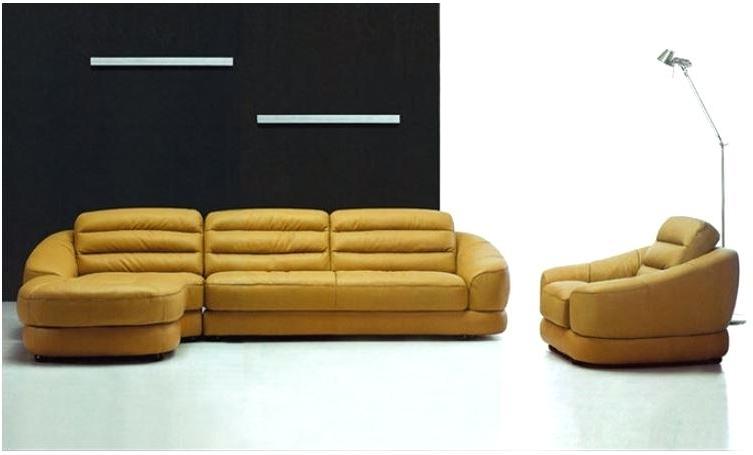 Sofa Chaise Longue Barato Tldn sofa with Chaise Lounge Alternative Views sofa Chaise Longue Cama