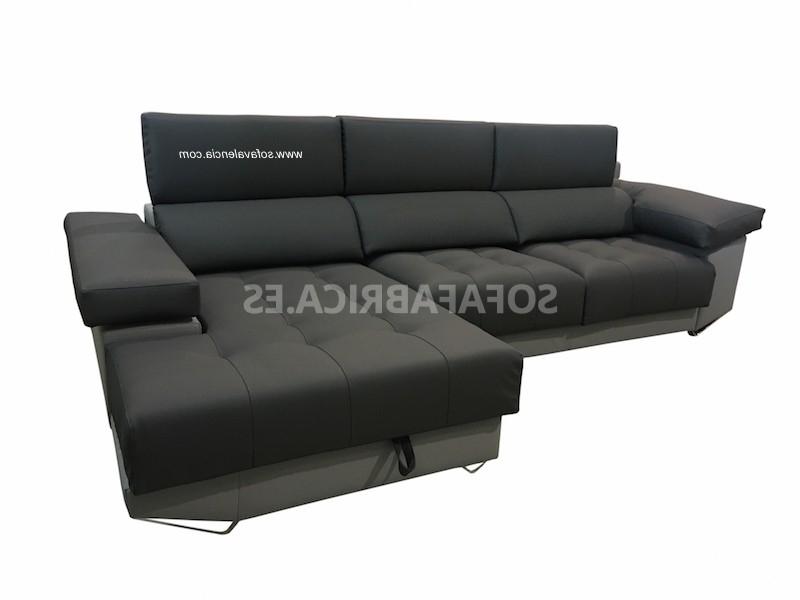 Sofa Chaise Longue Barato Tqd3 Carino sofa Chaise Longue Barato sof Chaiselongue Modelo Dal F Brica