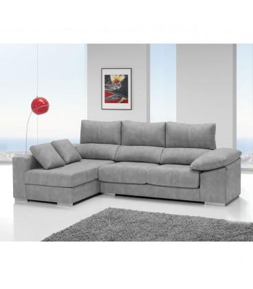 Sofa Chaise Longue Barato X8d1 sofà Barato Con Chaiselongue Eros