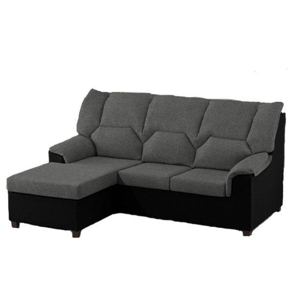 Sofa Chaise Longue Barato X8d1 sofà S Chaise Longue Baratos Ofertas Anticrisis