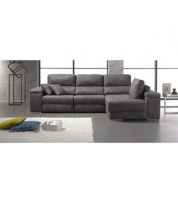 Sofa Chaise Longue Barato Xtd6 sofas Chaise Longue Baratos